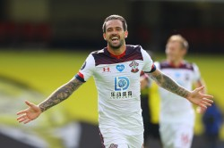 Three Possible Destinations For Contract Rebel Danny Ings