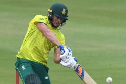 Ireland South Africa 2nd T20i Report Miller And Shamsi Star