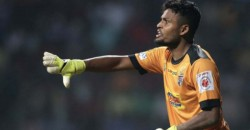 Isl 2021 22 Transfer News Chennaiyin Fc Sign Veteran Goalkeeper Debjit Majumdar