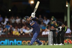 India Can Pick Two More International Teams And Win Any Competition In World Asserts Hardik Pandya