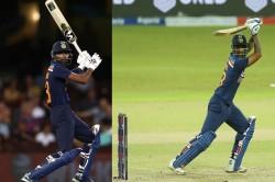 India Vs Sri Lanka Suryakumar Yadav Continues To Impress Hardik Pandya Remains Ineffective