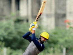 Tnpl 2021 Know 9 Stars Who Played For India And In Ipl After Impressing In Tamil Nadu Premier Leagu