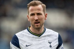 Euro 2020 Spurs Hoping To Keep In Demand Star Harry Kane