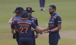 India Vs Sri Lanka 3rd Odi Dream11 Tips Best Playing 11 Live Telecast Live Streaming Details