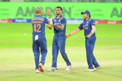 India Vs Sri Lanka 1st T20i Dream11 Probable Playing 11 Live Telecast Live Streaming Details