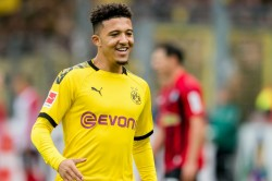 Five Most Expensive Confirmed Deals So Far In The 2021 22 Summer Transfer Window