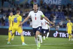 Euro 2020 Final Italy Vs England Dream11 Prediction