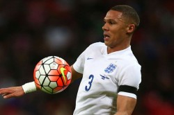 Kieran Gibbs Says English Revolt Against Racism Is Testament To The Country