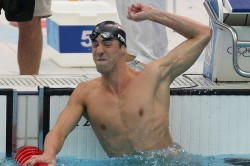 Tokyo 2020 Bolt And Phelps Fixtures In Greatest Days At The Olympics