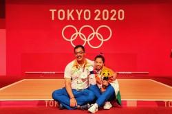 Tokyo 2020 Delhi Assembly Congratulates Olympic Medallist Mirabai Chanu
