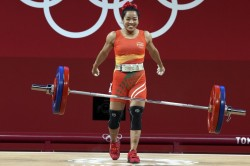 Tokyo 2020 Silver Medal Will Serve As Reminder Of Joy In This Covid Times Bindra Writes To Mirab