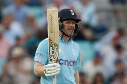 England To Make Changes After Wrapping Up Odi Series Confirms Eoin Morgan