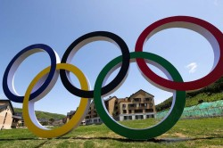 Tokyo 2020 South Africa Footballers Confirmed As First Two Positive Cases In Athletes Village