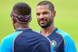 Ind Vs Sl Raman Backs Prithvi Shaw To Partner Skipper Dhawan In Sri Lanka Series