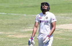 Shubman Gill Injured These 3 Batsmen Could Replace Him As Opener During England Test Series