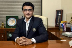 Sourav Ganguly Gives Approval On His Biopic This Actor Is Likely To Play The Former India Captain O