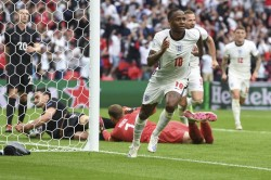 Euro 2020 Three Key Battles That Could Decide Italy Vs England Tie
