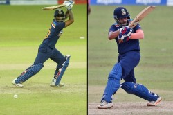 India Vs England Prithvi Shaw Suryakumar Yadav Likely To Leave For Uk From Colombo Today