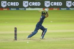 India Vs Sri Lanka 1st T20i Bhuvneshwar Kumar Suryakumar Yadav Star In India Win Over Sri Lanka