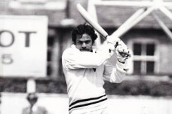 Yashpal Sharma Guts Glory And Less Feted Innings Of 1983 Wc That Bbc Didn T Cover