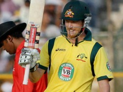 Former Captain George Bailey Appointed Australia S New Selection Chief