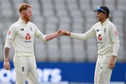 India Vs England Ben Always Put Team First It Is Time He Puts Himself First Root On His Friend