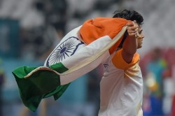 Tokyo Olympics Full List Of Cash Rewards For Neeraj Chopra Other India Athletes For Impressive Show