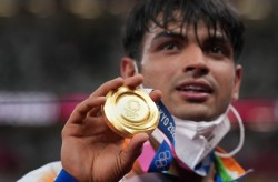 Tokyo 2020 From Athletics Gold To Hockey Women Semis An Olympics Of Many Firsts For India