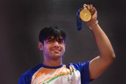 Neeraj Olympians From Punjab To Be Honoured At Felicitation Function
