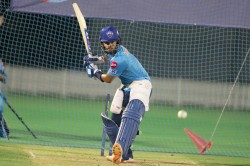 In Good Mind Space Fit Again Shreyas Iyer Ready To Convert Dc S Ipl Dream Into Reality