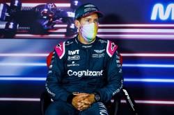 Sebastian Vettel Disqualified Hungarian Grand Prix