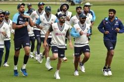 Virat Kohli Bcci Brass Informally Chat Over Team India Roadmap For T20 World Cup