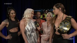 Wwe Nxt Results Recap And Highlights August 24