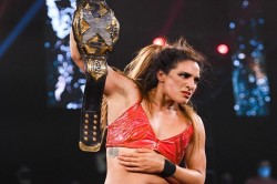 Wwe Nxt Takeover 36 Results Recap And Highlights
