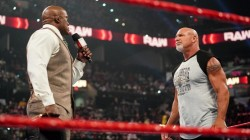 Wwe Monday Night Raw Results Recap And Highlights August 16