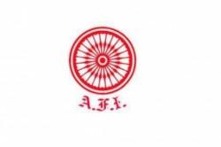 Afi Sacks Long Jumper Sreeshankar S Coach After Tokyo Debacle