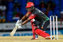 Cpl 2021 Find The Caribbean Premier League Team Of The Tournament Wi Players Dominate