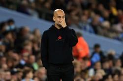 Pep Guardiola Refuses Apologise After Man City Fan Backlash