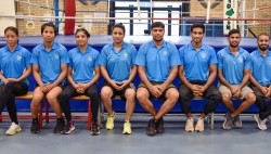 Indian Boxing S Coaching Staff Could Be Overhauled After Worlds As Tokyo Olympics Review Continues