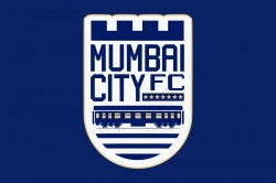 Isl Transfer News Mumbai City Secure Loan Move For Brazilian Striker Catatau