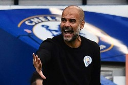 Man City Nearly Impenetrable Man Utd Issues Masked By Penalty Miss Bad Omens For Nuno The Premie