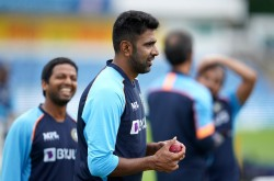 India Selectors Must Prioritise Fitting In Ashwin By Tweaking Middle Order Ian Chappell