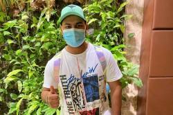 Ipl 2021 Rishabh Pant R Ashwin Ajinkya Rahane Other Delhi Capitals Players Arrive In Uae