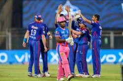 Ipl 2021 Dc Vs Rr Dream11 Team Prediction Fantasy Tips Probable Playing 11 Details