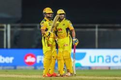 Ipl 2021 Csk Batsmen Ambati Rayudu Suresh Raina Will Play Freely Says Gautam Gambhir
