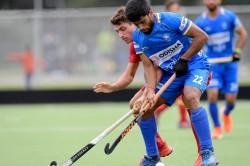Really Wanted To Prove Myself At The Olympics Says Varun Kumar