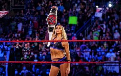 Wwe Monday Night Raw Results Recap And Highlights September 13