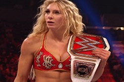 Extreme Rules 2021 Wwe Us And Raw Womens Title Match Announced