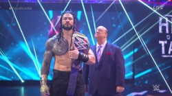 Wwe Friday Night Smackdown Preview And Schedule September 17