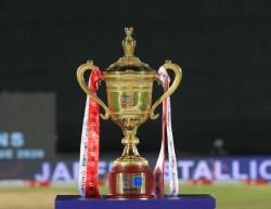 Lanka Premier League 2021 Full Schedule Live Telecast Live Streaming Ist Time Details